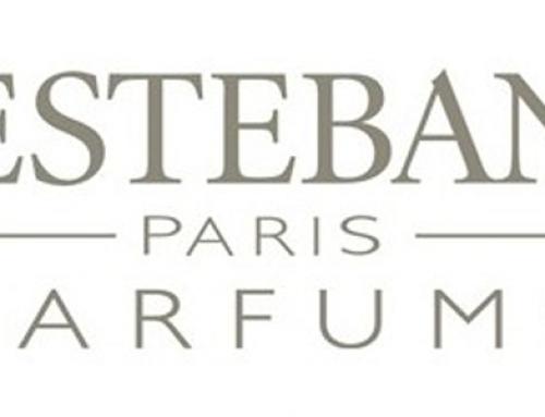 Esclusivista per Verona città profumatori Esteban – Paris